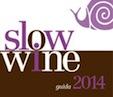 logo slow